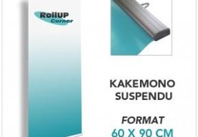 kakemono-60x90-impression-kakemonos-plv-rollup-cornercom