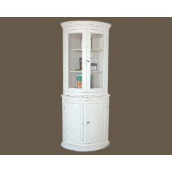 Un meuble d'angle : l'idéal pour décorer votre salon…