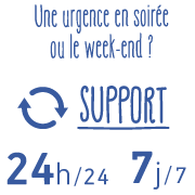 support2424