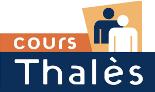 Faire un stage vous permet de réussir facilement le concours Sciences Po – cours-thales.fr