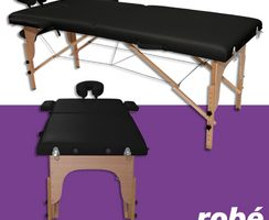 divan de massage en vente chez robe-materiel-medical.com