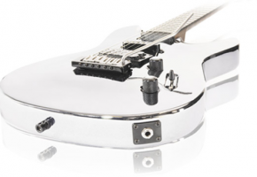 Cours de guitare à Lyon – Allegro Musique