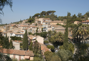 assurance auto à Avignon - http://assurance.mma.fr/assurance-auto-avignon-84000