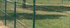 Dénichez vos piquets de clôture sur Clotures-grillages.com