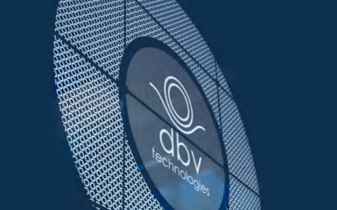 La société DBV Technologies