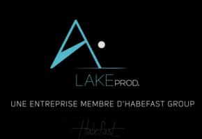 LakeProd : vidéaste, monteur et réalisateur pour vos projets professionnels