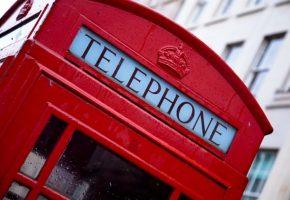 voyage sur mesure à Londres