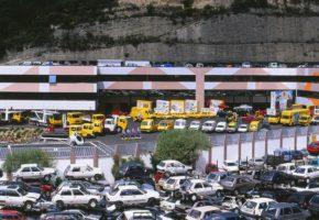 Pièces détachées Citroën C 1 chez Auto Choc ? C'est moins cher !