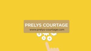prelys-courtage.com