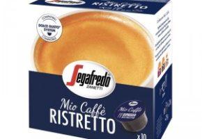 La différence entre café expresso et ristretto