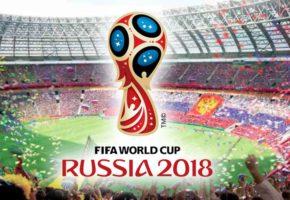 coupe-du-monde_2018