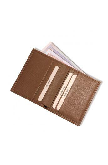 Protège carte bancaire tabac